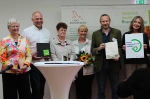 Foto: Fördergemeinschaft Ökologischer Landbau (FÖL)