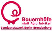 Logo der Bürgerinitiative