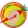 Darstellung des Logos des Bündnis junge Landwirtschaft