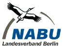 Darstellung des Logos des Naturschutzverbandes NABU Berlin