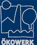 Logo des Ökowerk Berlin e.V.
