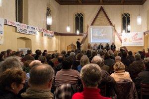 Foto der Veranstaltung