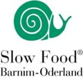 slow-food-bol