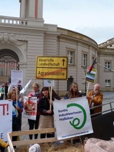 Landtag 6